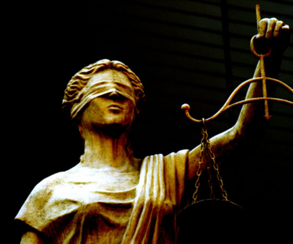 Law Scales Of Justice-Article-201401231500