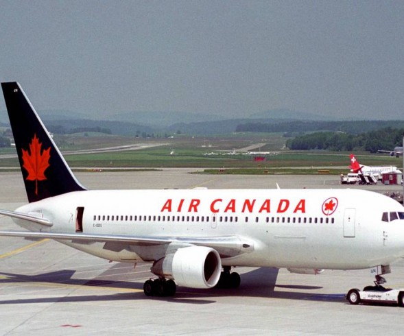 aircanada2-b5bfd1347d3241448bb0d311194659f5-900x600